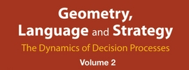 9782-geometry-language-strategy-1