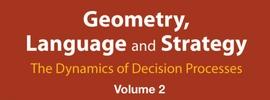 9782-geometry-language-strategy-1