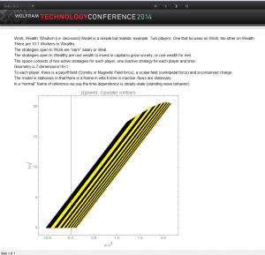WTC 2014 slide 3b